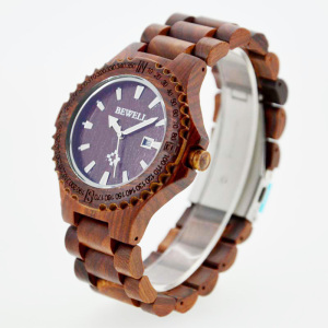 bewell watches are great for men!